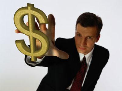 CEO profit