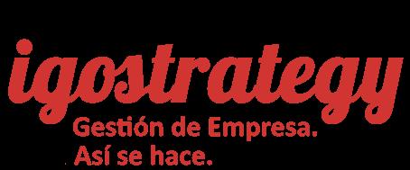 Consultor Barcelona – EOS implementer | Jörg Lahmann