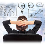 sistema de gestion de empresa