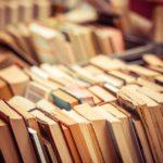 libros Q1 2017