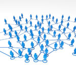 networking - red de contactos