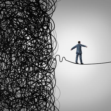 Responabilidad en solitario del empresario