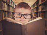 3 formas de aprender - EOS