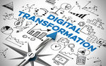 transformación digital - igostrategy