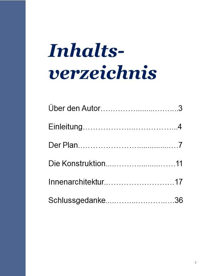 Inhaltsverzeichnis Ebook Mitabeiter-Führung - igostrategy