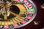 jugar para no perder - o jugar para ganar - igostrategy
