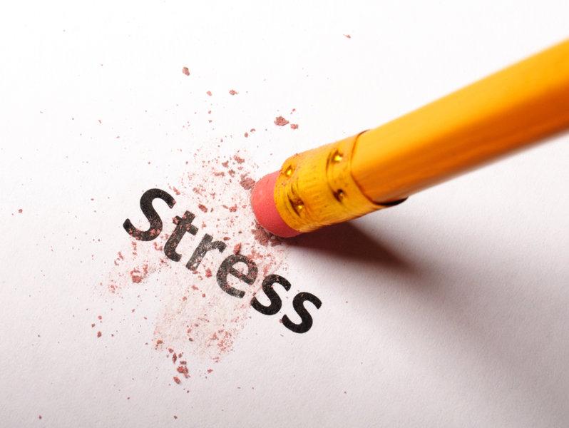 stressed out - igostrategy.com